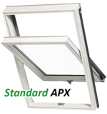 LuXtra Standard APX 700