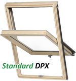 LuXtra Standard DPX 500